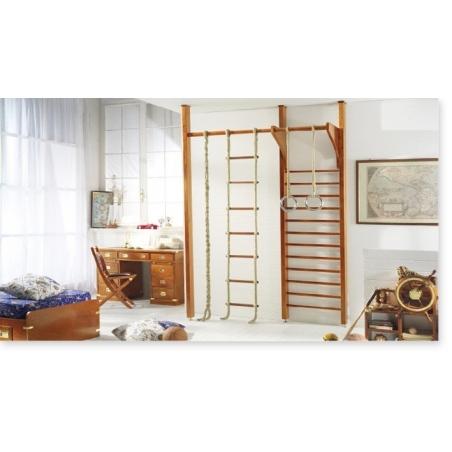 Caroti Vecchia Marina мебель для детской комнаты - Фото 12