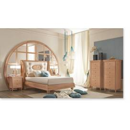 Caroti Vecchia Marina мебель для детской комнаты - Фото 15