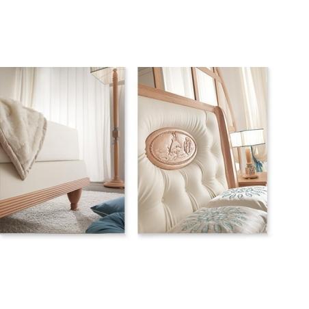 Caroti Vecchia Marina мебель для детской комнаты - Фото 16