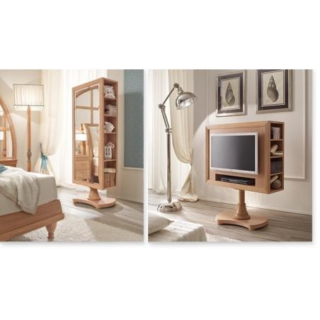 Caroti Vecchia Marina мебель для детской комнаты - Фото 17