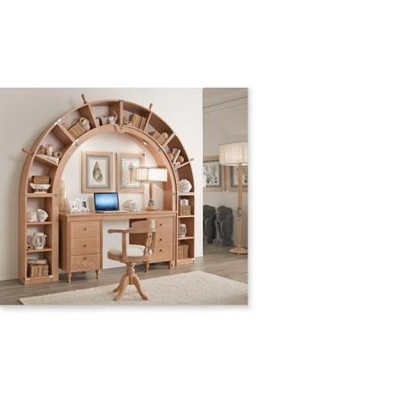 Caroti Vecchia Marina мебель для детской комнаты - Фото 18