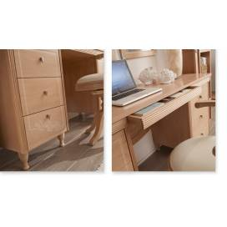 Caroti Vecchia Marina мебель для детской комнаты - Фото 19