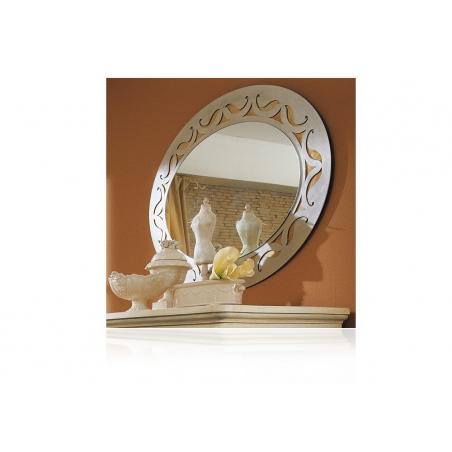 Bova зеркала - Фото 9