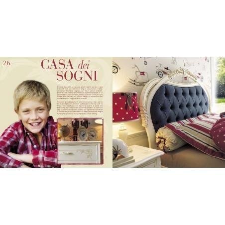 Giorgio Casa Casa dei sogni детская - Фото 12