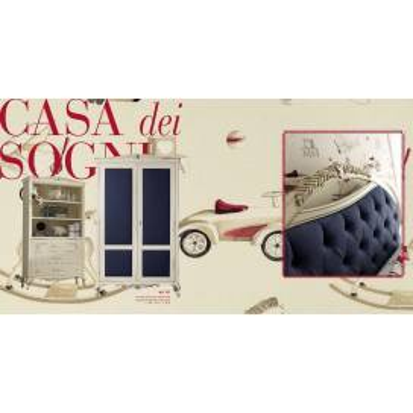 Giorgio Casa Casa dei sogni детская - Фото 14