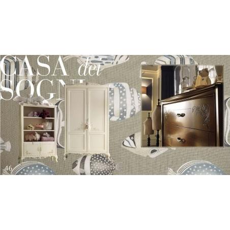 Giorgio Casa Casa dei sogni детская - Фото 22