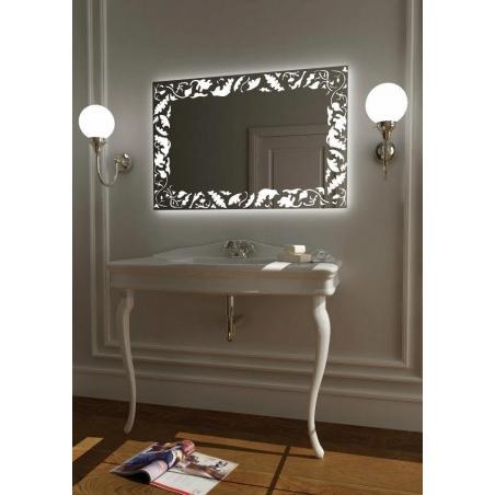 Ferrara design Зеркала - Фото 1