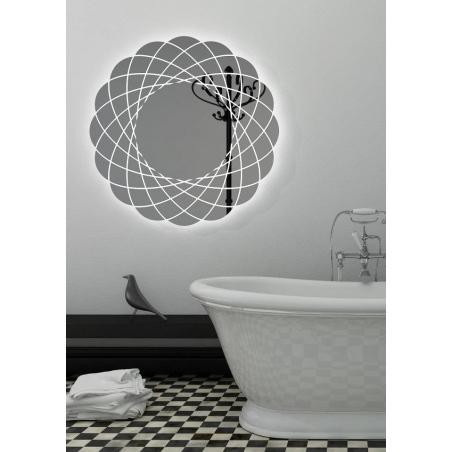 Ferrara design Зеркала - Фото 3