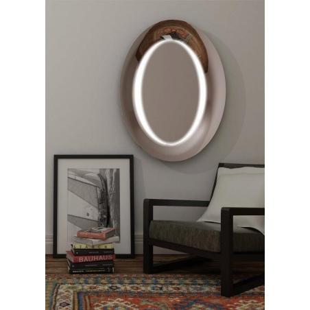 Ferrara design Зеркала - Фото 4