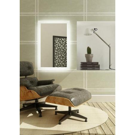 Ferrara design Зеркала - Фото 7