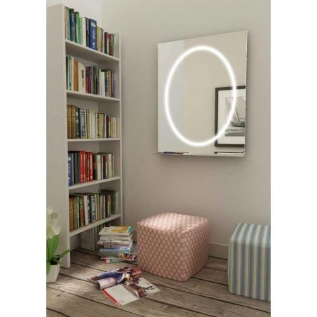 Ferrara design Зеркала - Фото 8