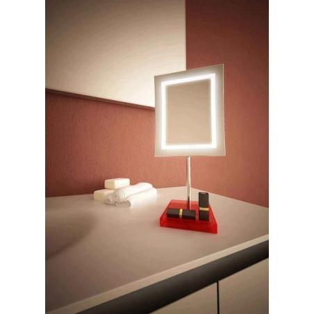 Ferrara design Зеркала - Фото 9