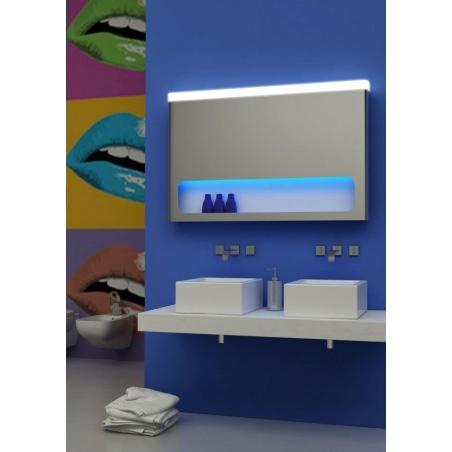 Ferrara design Зеркала - Фото 10