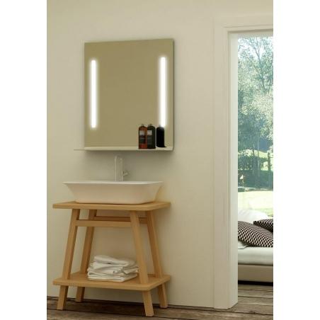 Ferrara design Зеркала - Фото 11