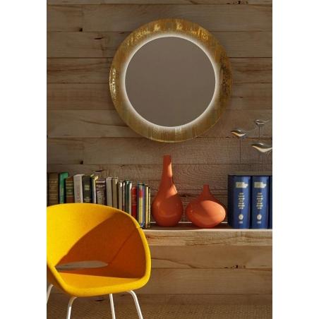 Ferrara design Зеркала - Фото 19