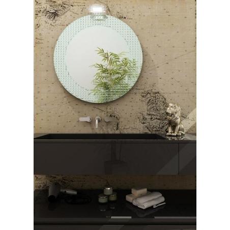 Ferrara design Зеркала - Фото 20