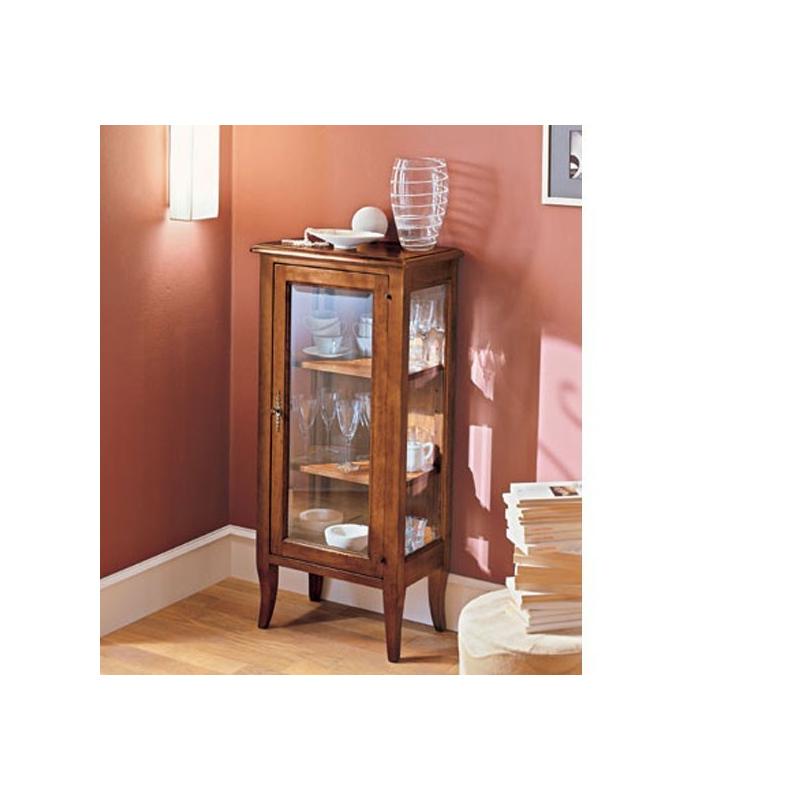 Elisa Mobili Antiquariato мебель для гостиной