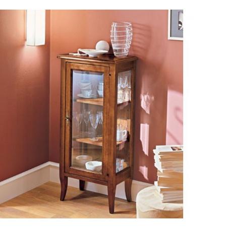 Elisa Mobili Antiquariato мебель для гостиной - Фото 1
