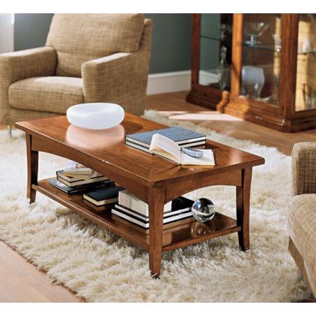Elisa Mobili Antiquariato мебель для гостиной - Фото 6