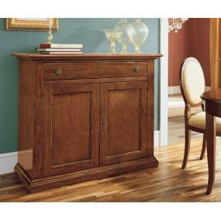 Elisa Mobili Antiquariato мебель для гостиной - Фото 8