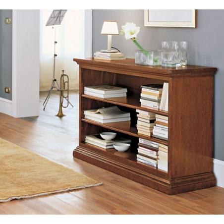 Elisa Mobili Antiquariato мебель для гостиной - Фото 13