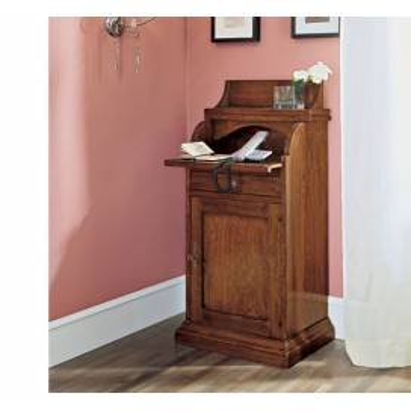 Elisa Mobili Antiquariato мебель для гостиной - Фото 15