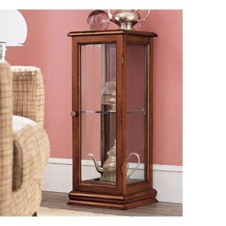 Elisa Mobili Antiquariato мебель для гостиной - Фото 24
