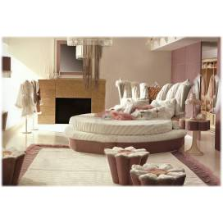 AltaModa Chic спальня - Фото 1