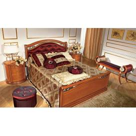 Camelgroup Siena спальня - Фото 9