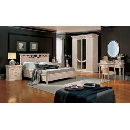 Camelgroup Firenze спальня - Фото 1
