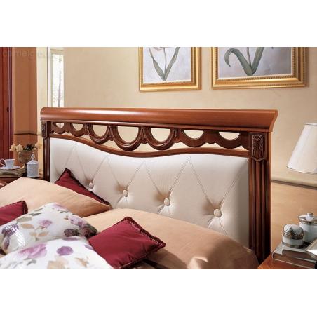 Camelgroup Toscana спальня - Фото 9