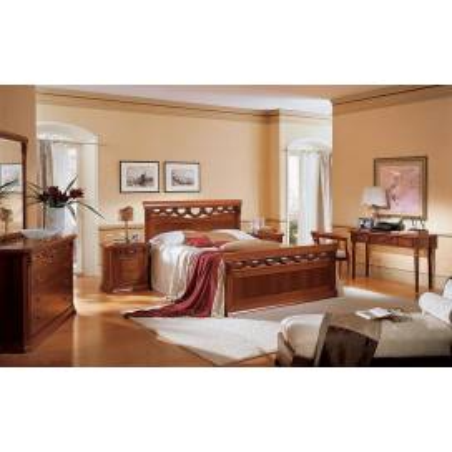 Camelgroup Toscana спальня - Фото 10