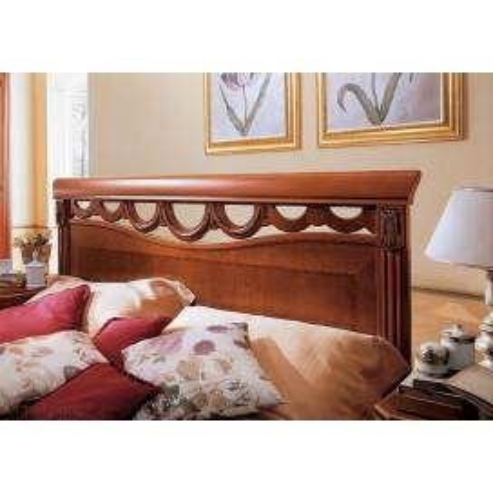 Camelgroup Toscana спальня - Фото 14