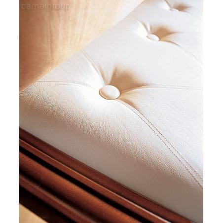 Camelgroup Toscana спальня - Фото 29