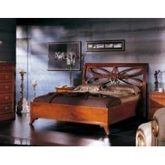 Angela Bizzarri Le Stanze D'Argento спальня