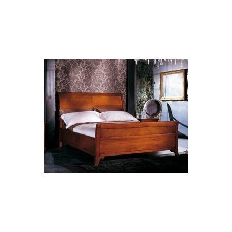 Angela Bizzarri Le Stanze D'Argento спальня - Фото 2