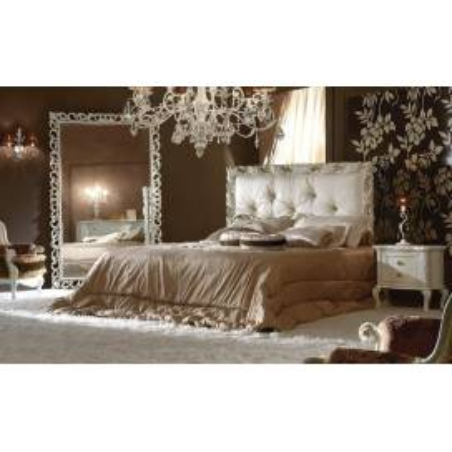 Antico Borgo спальня - Фото 3