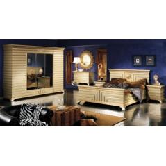 Armobil Armonia спальня