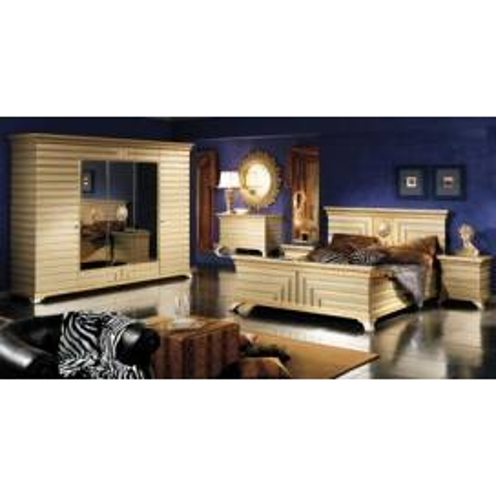 Armobil Armonia спальня - Фото 1