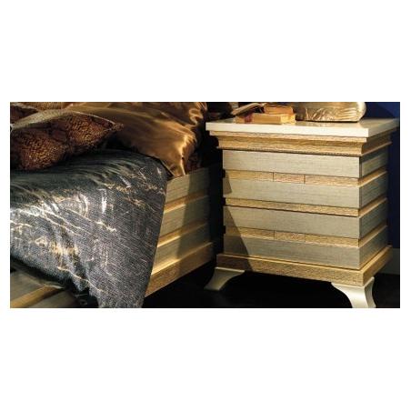Armobil Armonia спальня - Фото 3