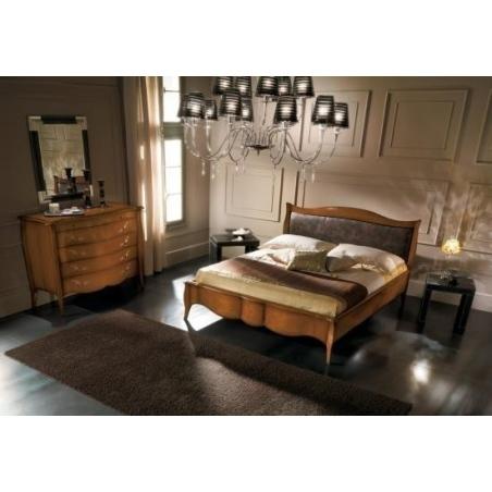 BTC CHARME спальня - Фото 2