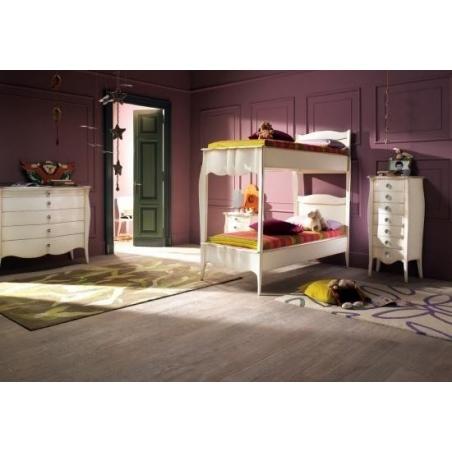 BTC CHARME спальня - Фото 7
