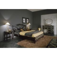 BTC Liberty спальня