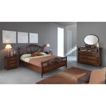 BTC Liberty спальня - Фото 2