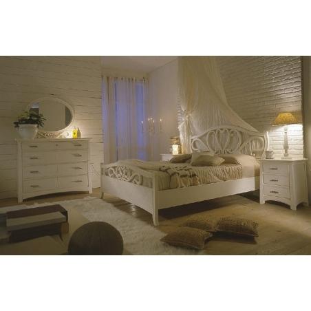 BTC Liberty спальня - Фото 6