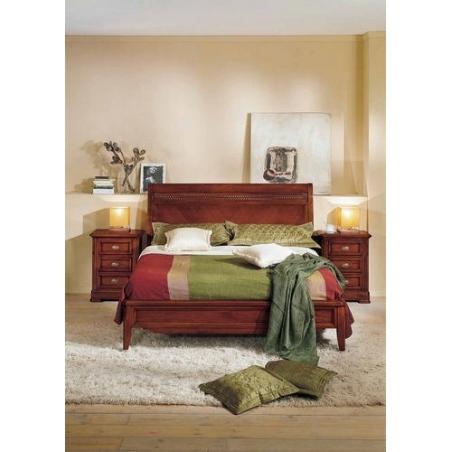 BTC MEPHISTO спальня - Фото 2