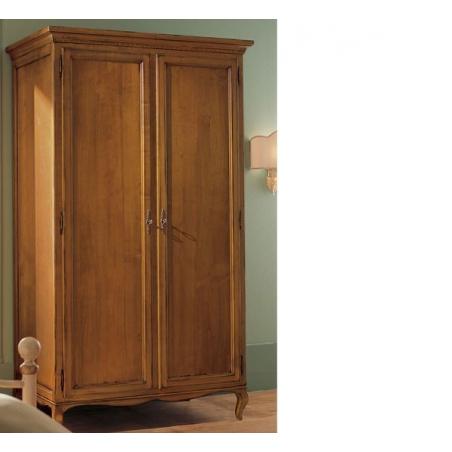 Elisa Mobili Cherry мебель для спальни - Фото 8