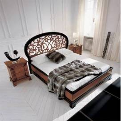 Dall'Agnese La-scala спальня