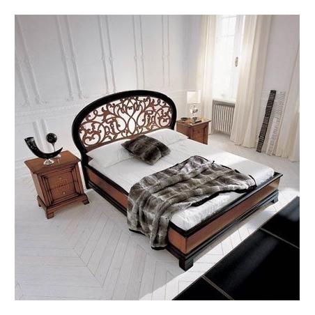 Dall'Agnese La-scala спальня - Фото 1