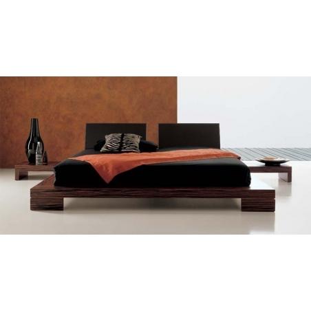 Dall'Agnese кровати современные - Фото 22